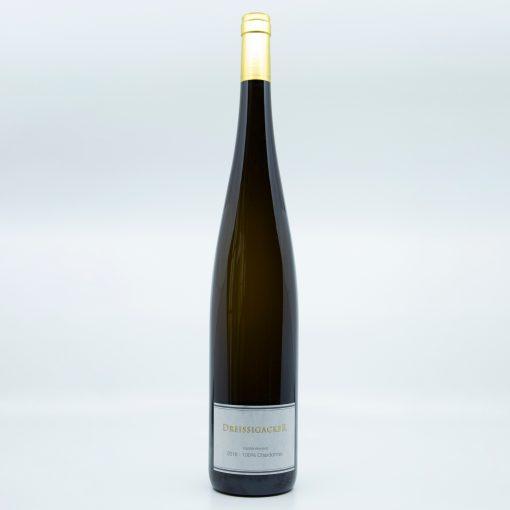 Chardonnay Cuvée